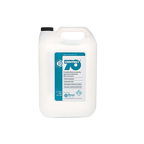 Contrad® 70 Labware Cleaner