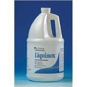 Image of Liquinox® Biodegradable Cleaning Compound