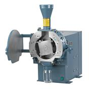 Image of Thomas Model 4 Wiley® Cutting Mill