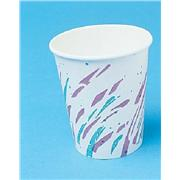 Image of Paper Cups