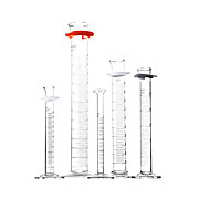 Thumbnail Image for PYREX Graduated Cylinders