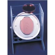 Scienceware® Mammalian Cell Colony Reader