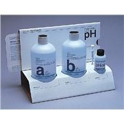 Pure Water pH Test Kit