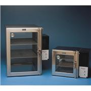 Automatic, Stainless Desiccator Cabinets