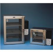 Desiccator Cabinet at Thomas Scientific