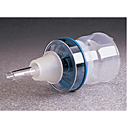 Sterile Disposable Filter Funnel Unit