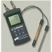 Accessories for pH Plus Direct Meter