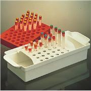 Cryogenic Vial Racks And Storage Boxes