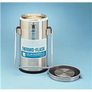 Lab-Line Thermo-Flasks