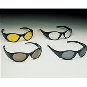 Image of Stingers Safety Glasses