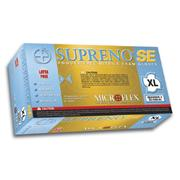 Image of Supreno® SE Nitrile Gloves
