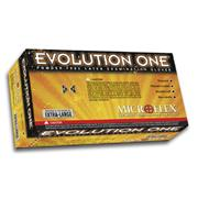 Evolution One® Latex Gloves
