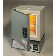 Thermolyne Digital/Programmable, Muffle/Ashing Furnaces, 1100°C