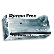 Image of Derma Free® Vinyl Gloves