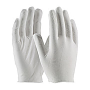 Image of Cotton Lisle Economy Light Weight Glove Liners