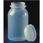 Image of Scienceware® Polypropylene Mason Jars