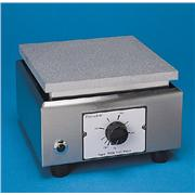 Thermostatic Aluminum Top Hot Plates