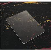 Rectangular Cover Glass