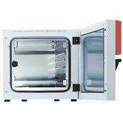 Image of Classic.Line Series BD Incubators with Gravity Convection