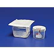 General-Purpose Polypropylene Specimen Containers