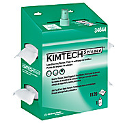 Image of Kimtech Science* Lens Cleaning Station