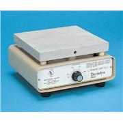 Explosion-Proof Hot Plate