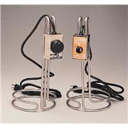 Image of Heetgrid Utility Immersion Heaters