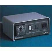 Limitrol Heating Mantle Controller