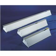 XX-Series UV Bench Lamps