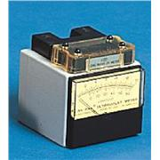 Image of Blak-Ray Direct Reading Ultraviolet Intensity Meter