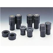 Image of Eyepieces