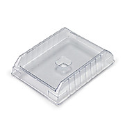 Base Molds, Disposable
