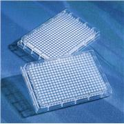 UV Transparent Microplates