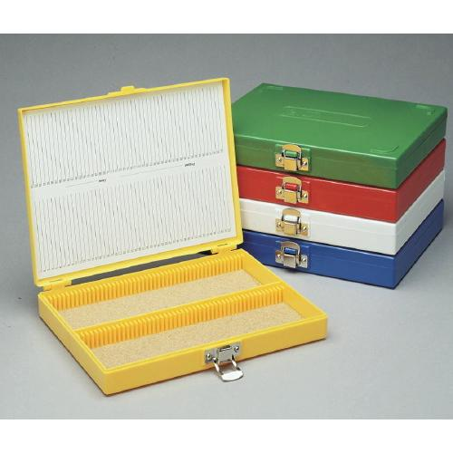 Photo slide storage containers bing images for Case container 974