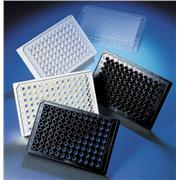 96 Well Half-Area NBS Microplates