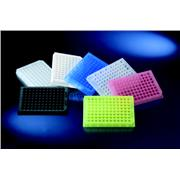 96-Well Polypropylene MicroWell� Plates