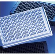 96 Well Half-Area Microplates