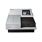 ELx808™ Absorbance Microplate Readers