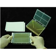ThinSeal™ Films For ELISA, Incubation And Storage