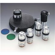 Image of Microscope Accessories
