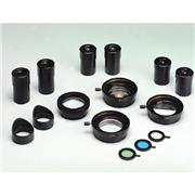 Image of SMZ Series Stereo Zoom Auxiliary Lenses