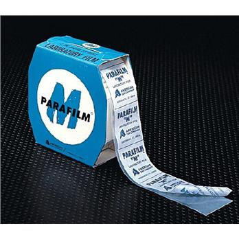 Parafilm M Sealing Film