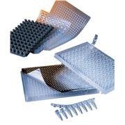Aluminum Microplate Sealing Tape