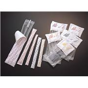 Serological Pipets, Disposable Cotton-Plugged, PYREX Shorty