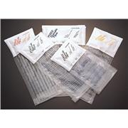 Serological Pipets, Disposable, PYREX Multi-Pack