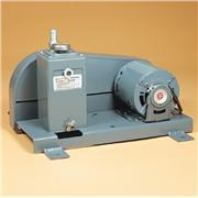 Pressovac Single Stage Belt Drive Vacuum Pumps