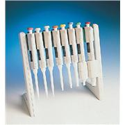 FinnTips for Finnpipette Digital Single Channel Pipettors
