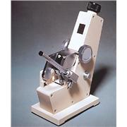Image of Abbe Refractometer
