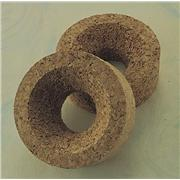 Cork Rings, Suberite