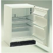 Image of Flammable Materials Storage Refrigerator/Freezers